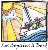 Les Copains A bord