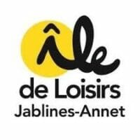 ILE DE LOISIRS JABLINES