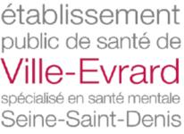 ETABLISSEMENT PUBLIC DE SANTE VILLE EVRARD