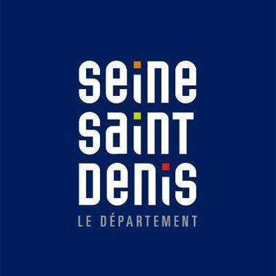 Département seine saint denis