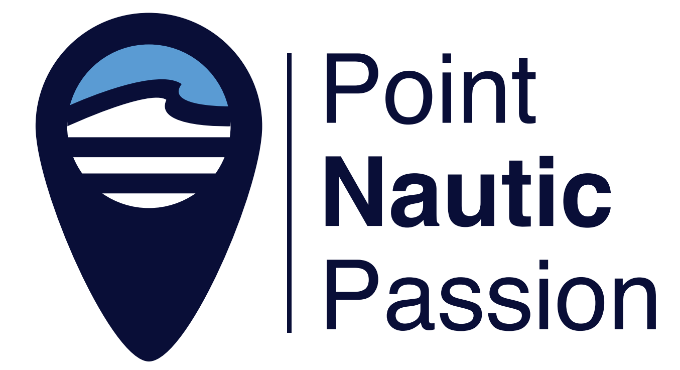 Point Nautic Passion